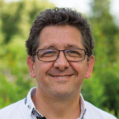 Jean-Pierre Alonso