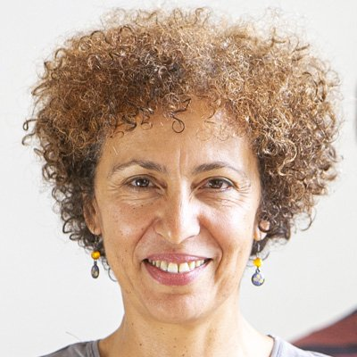 Sonia Gribaa Jeanne Rose
